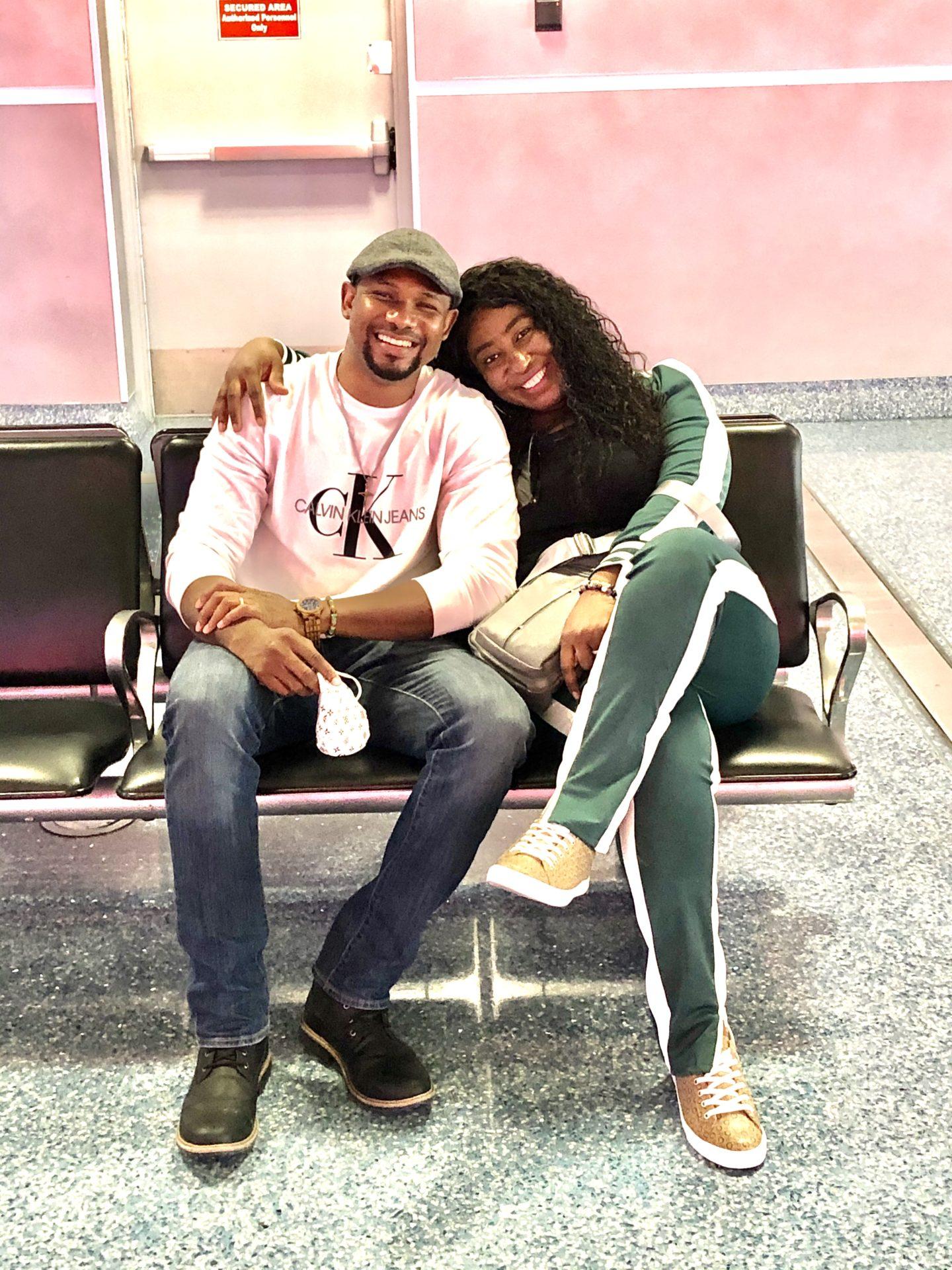 beautiful-black-couple-anniversary