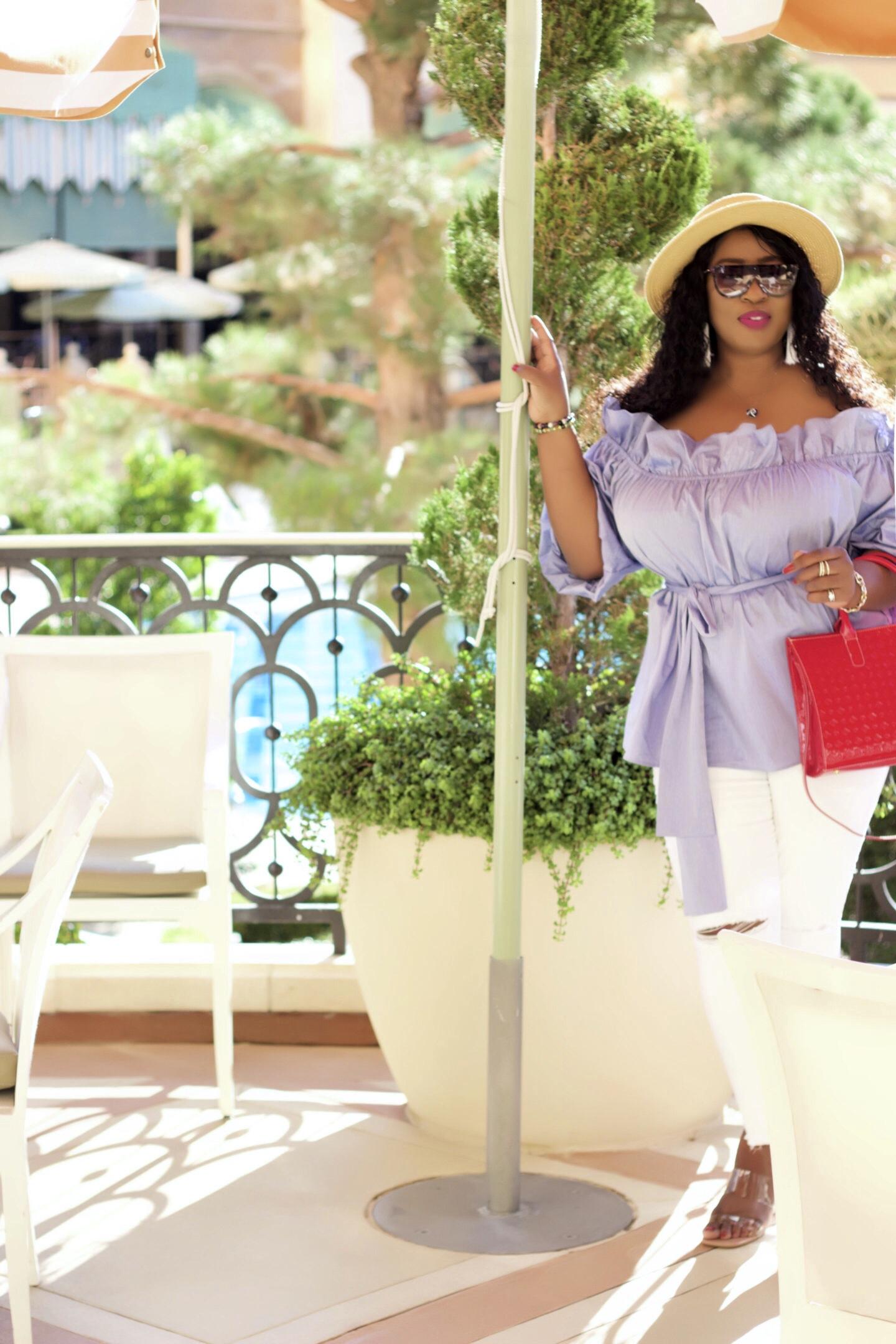 multicultural-black-lifestyle-fashion-blogger