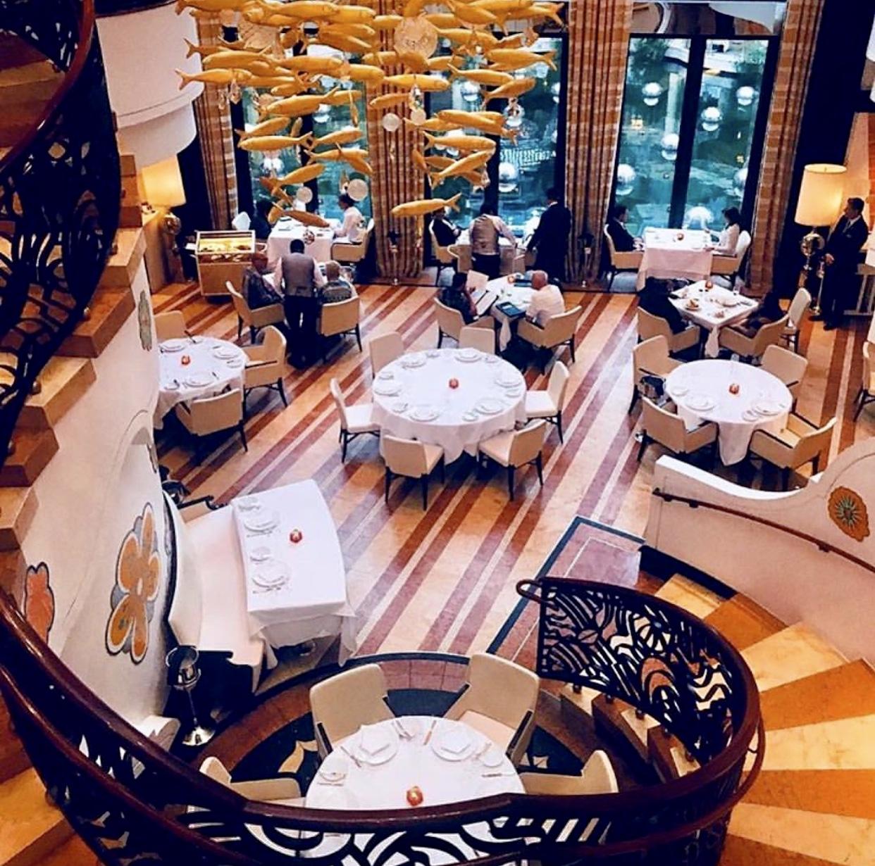 wynn-hotel-las-vegas-travel-blogger