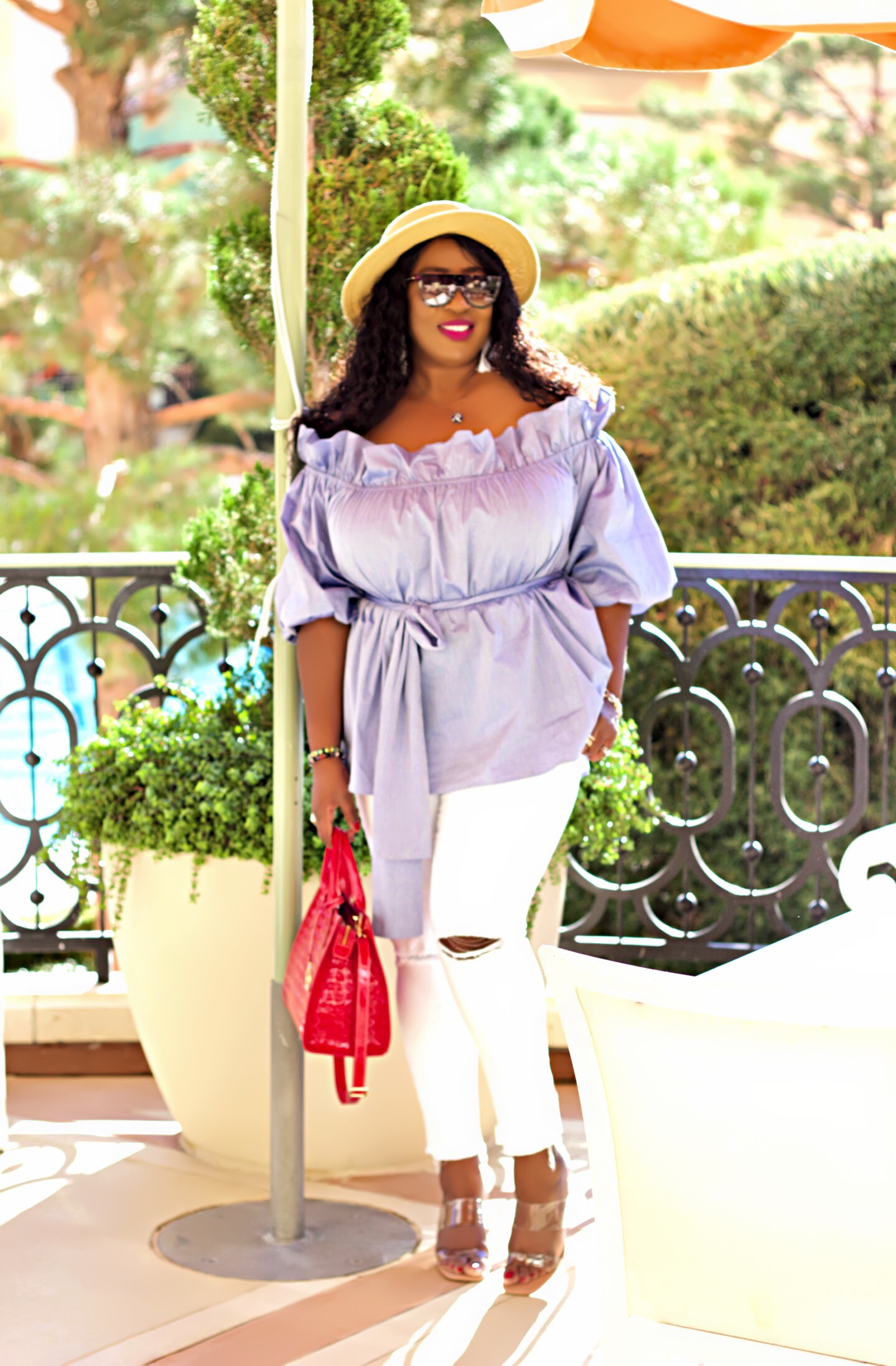 blue-white-red-look-fashion-blogger