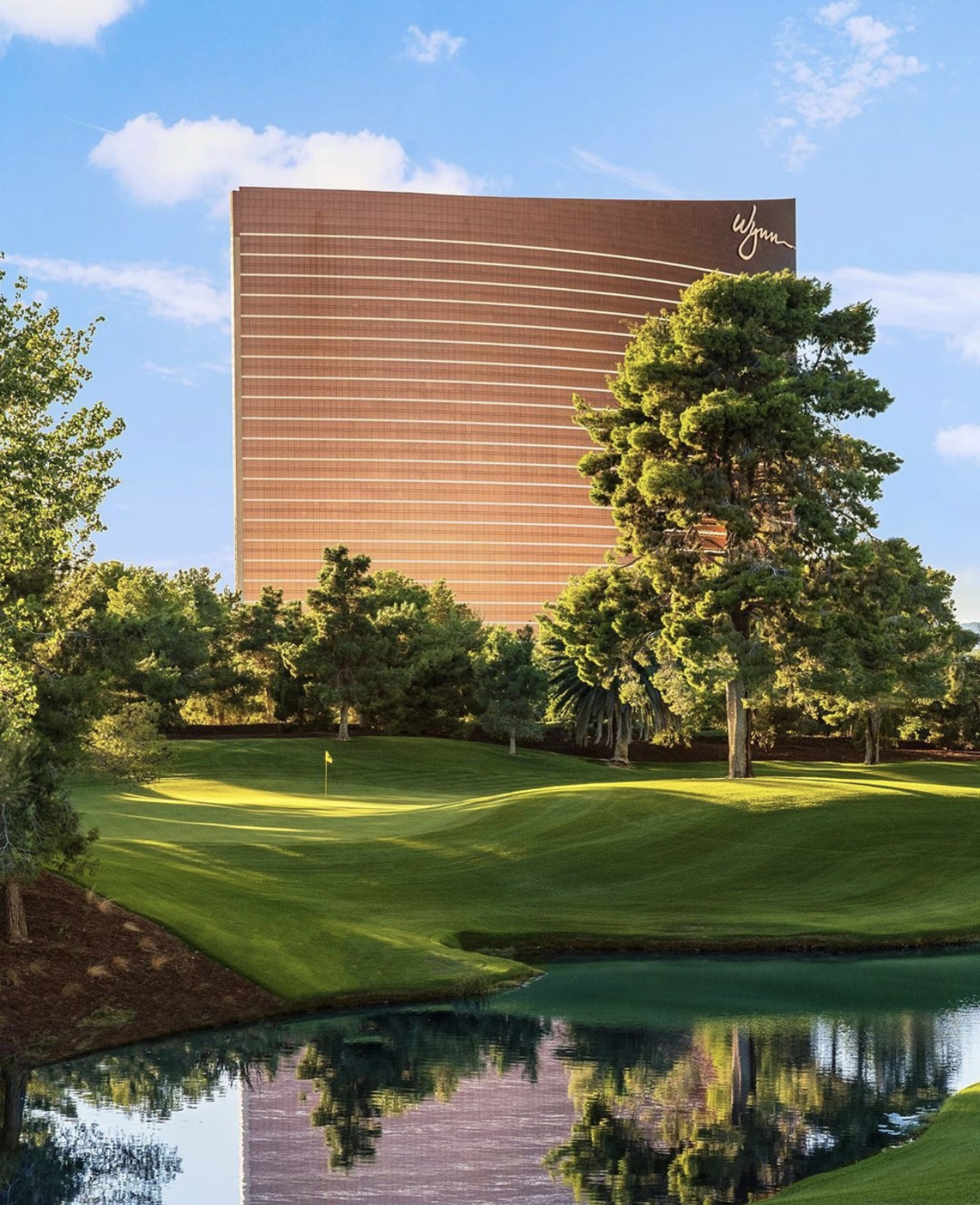 wynn-hotel-las-vegas-travel-blogger