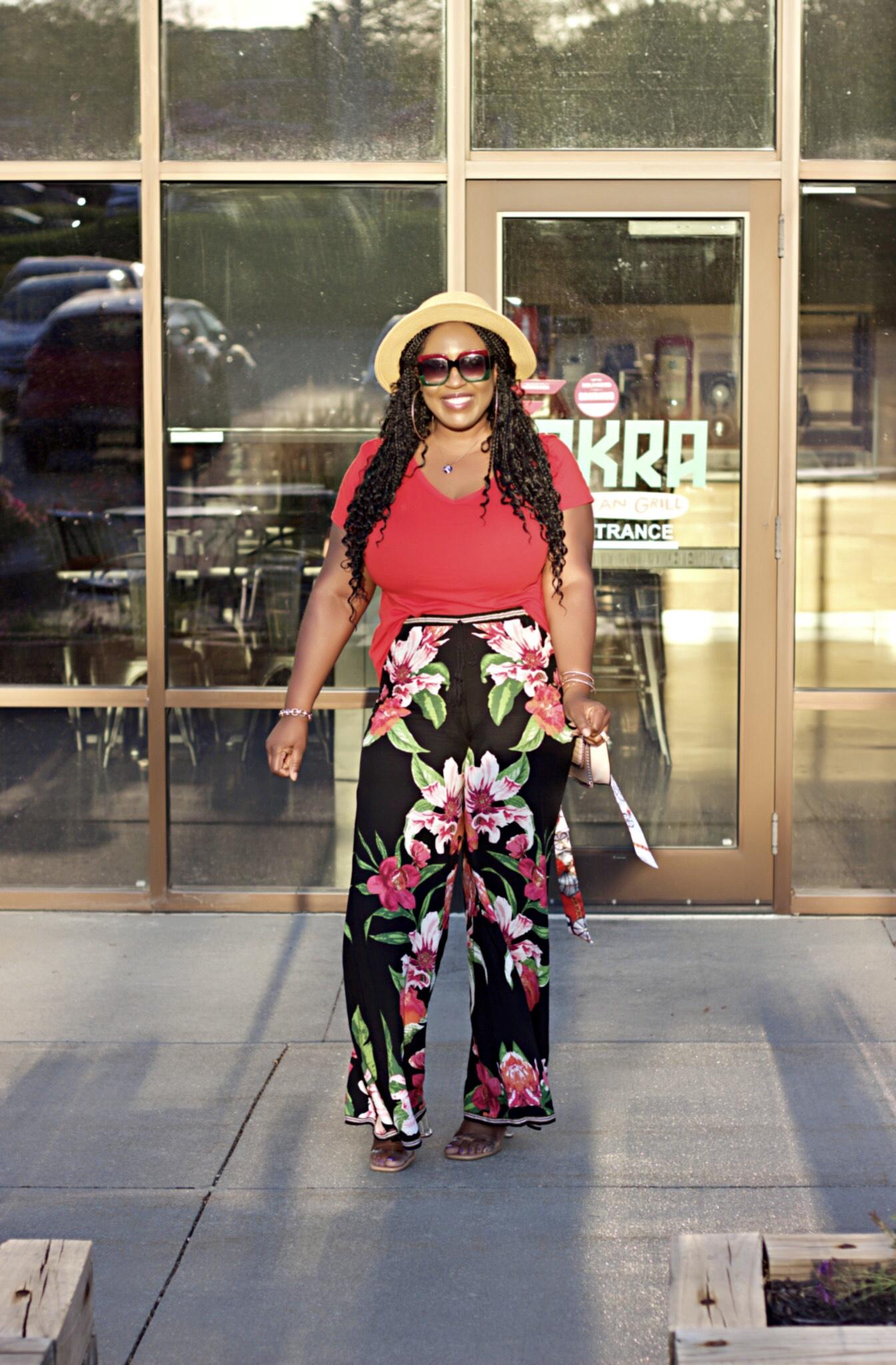 beautiful-floral-fashion-pants