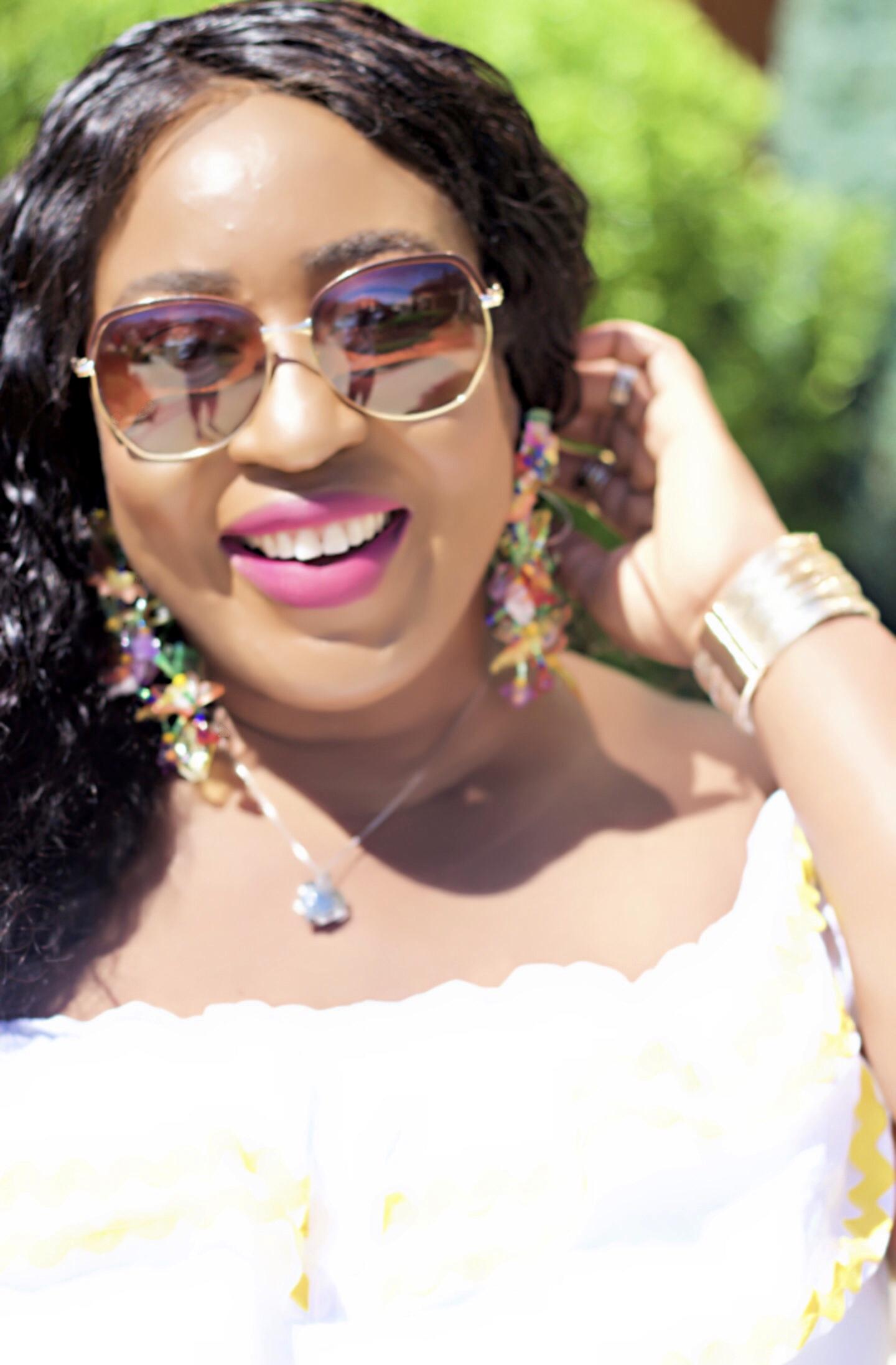 beautidu-bright-smile-colorful-earrings-zara