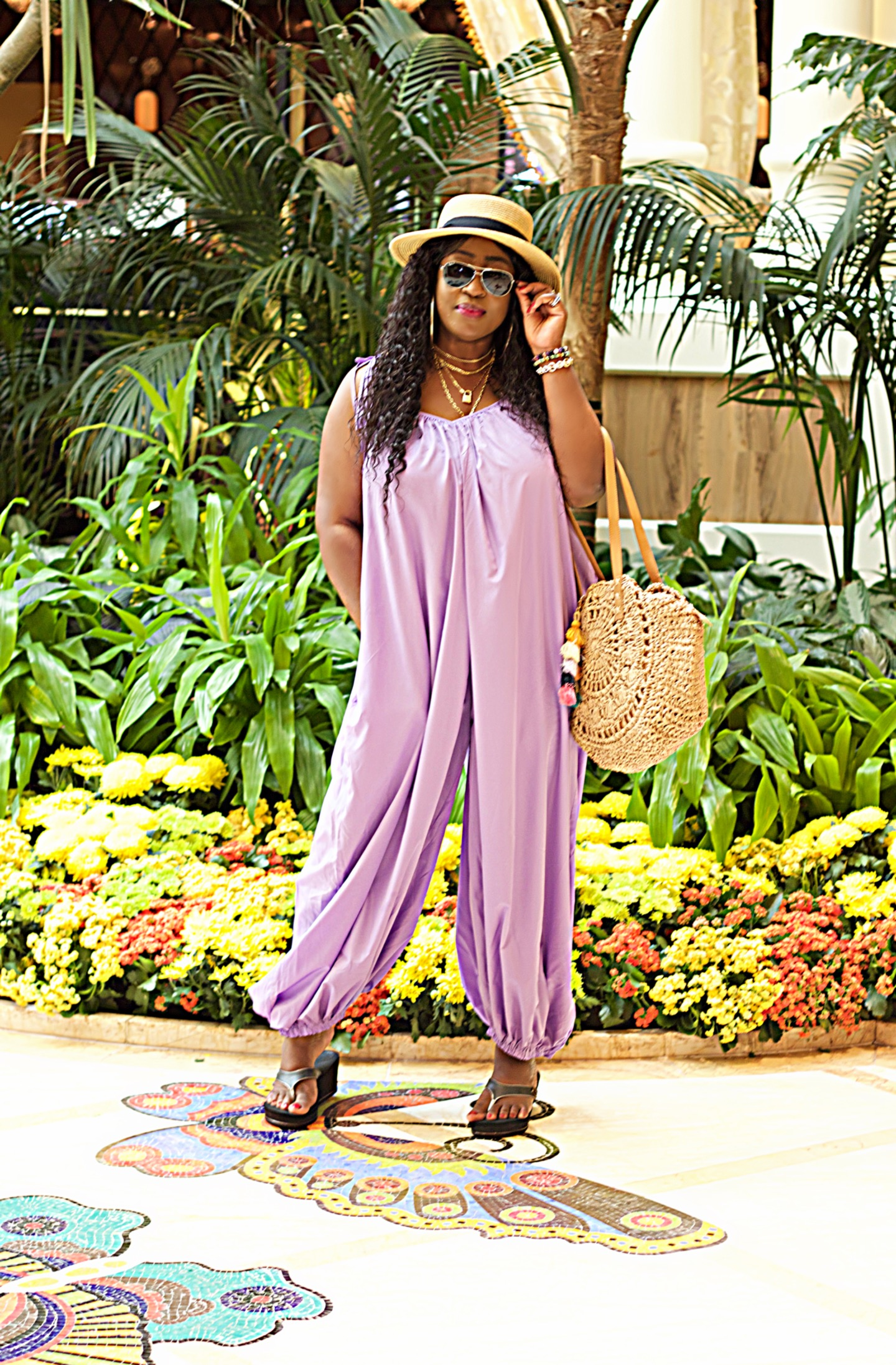 beautiful-fashion-jumpsuit-hypnozglam