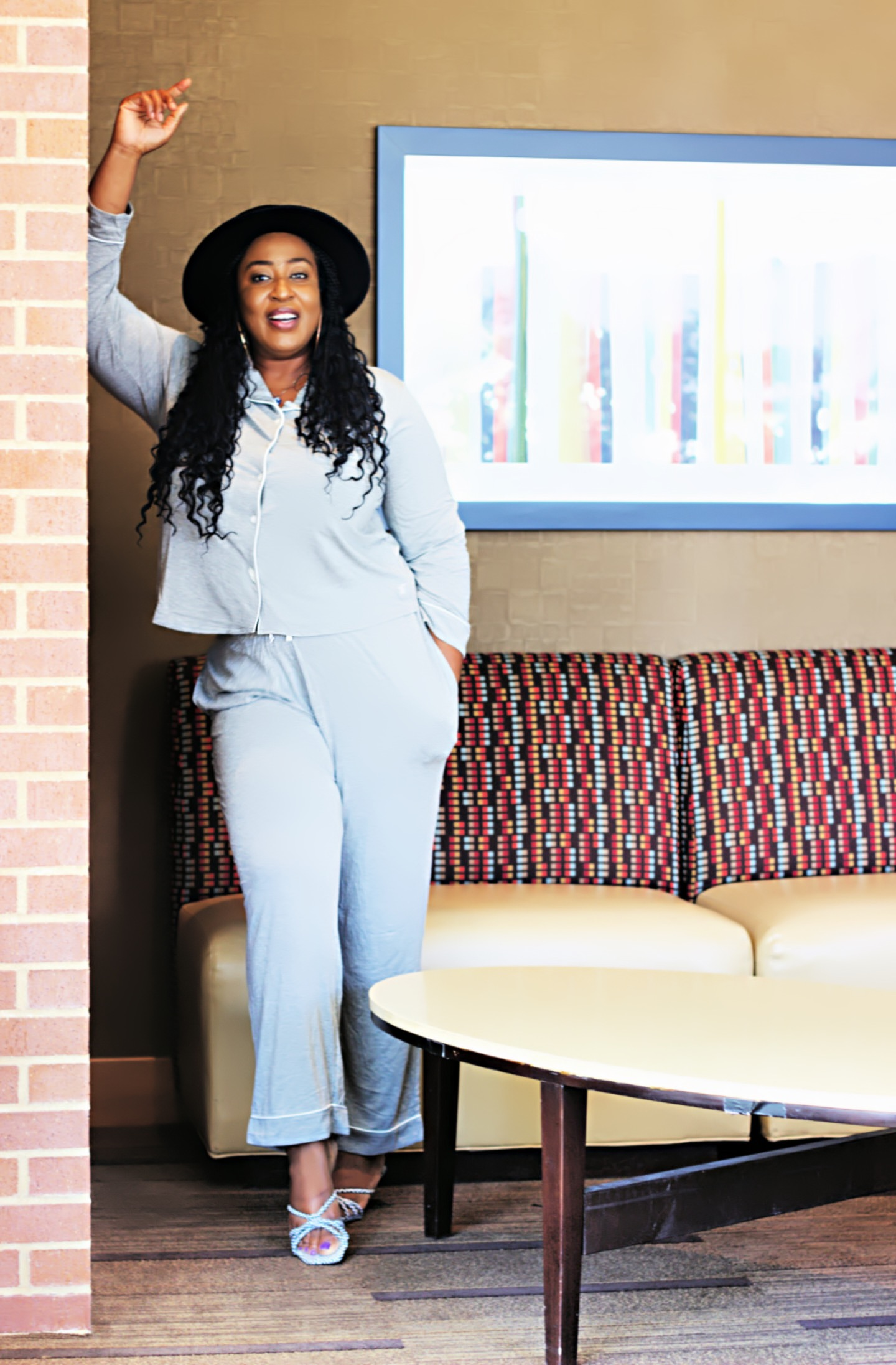 cute-comfortable-pjs-fashion-blogger