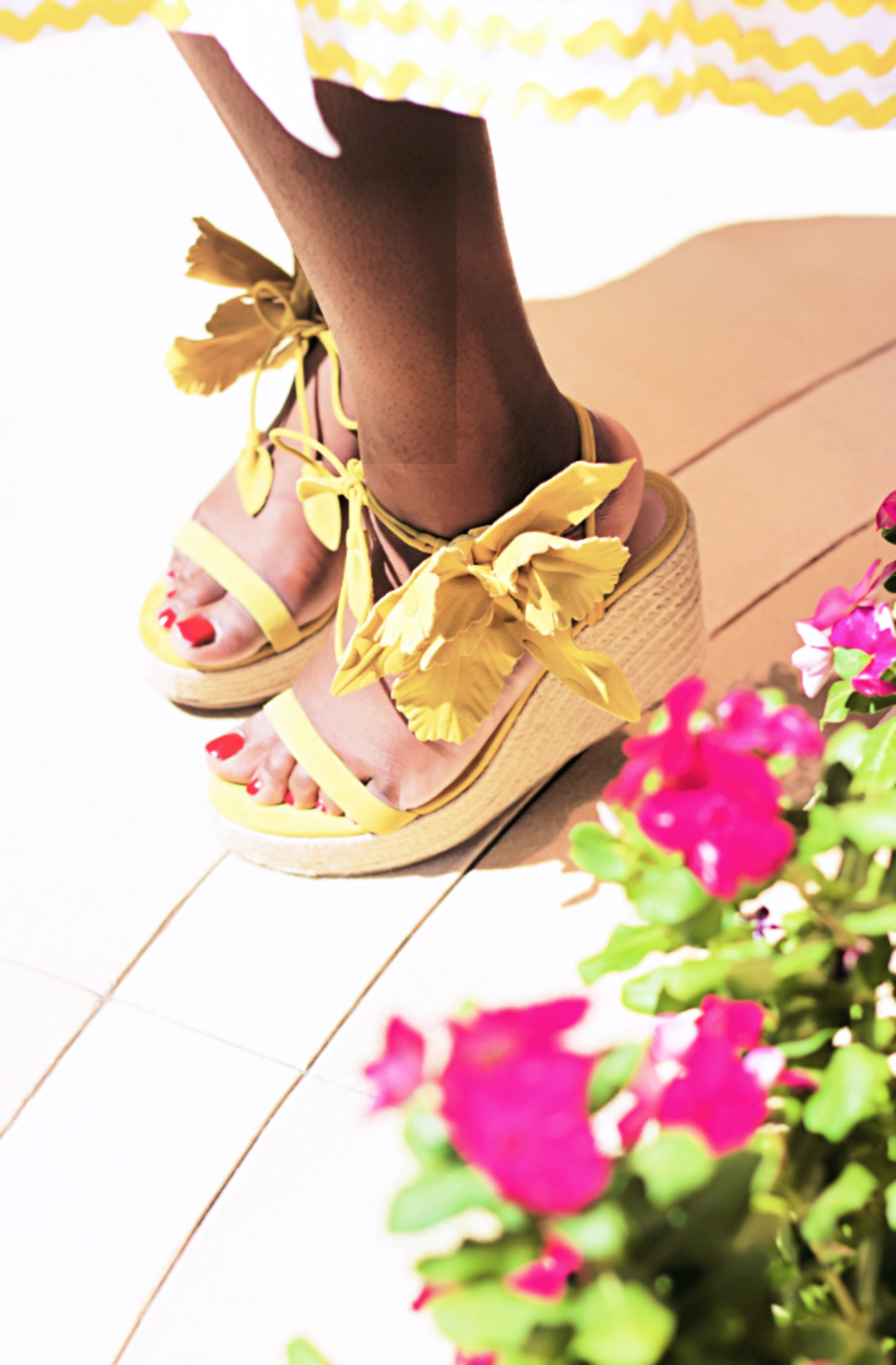 Cecelia-new-york-flower-wedge-shoes