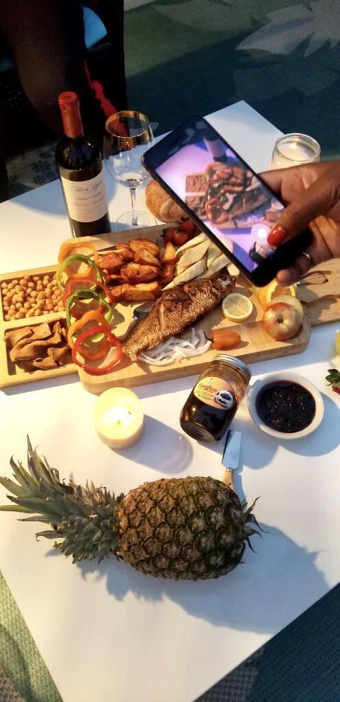 multicultural-food-recipes-snacks