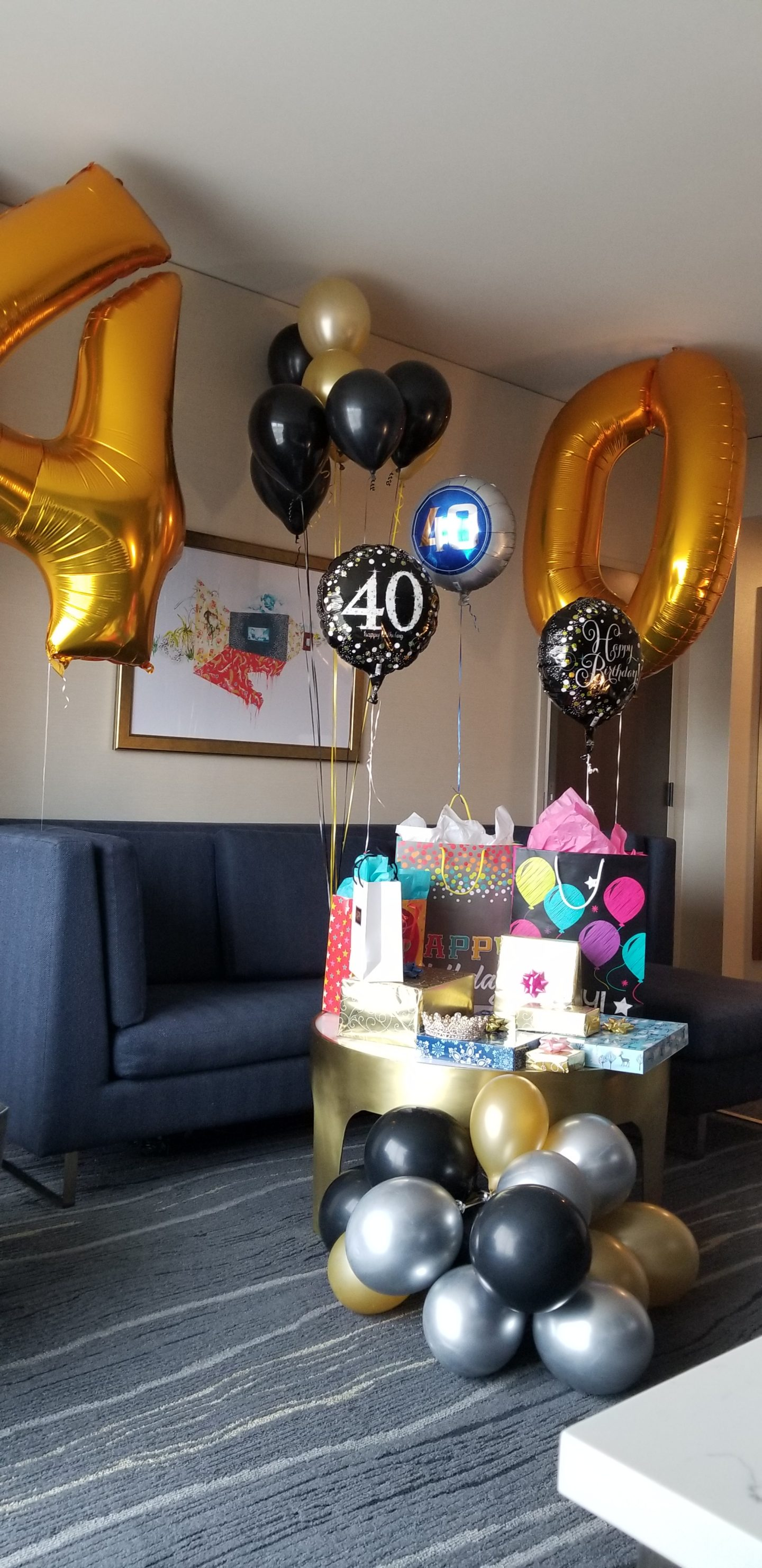 40-balloons-bday-gist-ideas