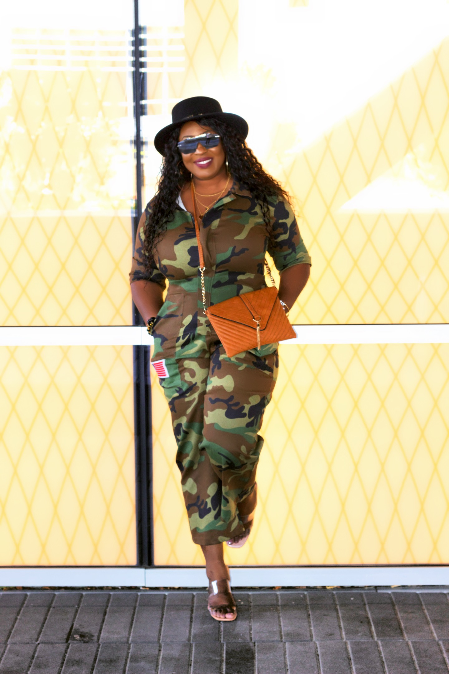 camo-jumpsuit-fashion-lifestyle-blogger