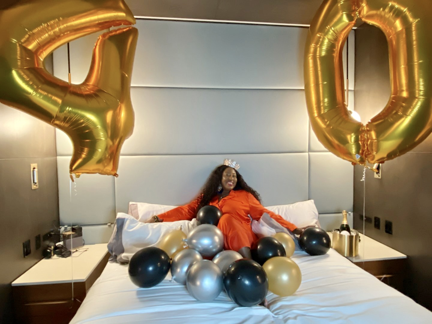 40-birthday-celebration-intercontinental-hotel