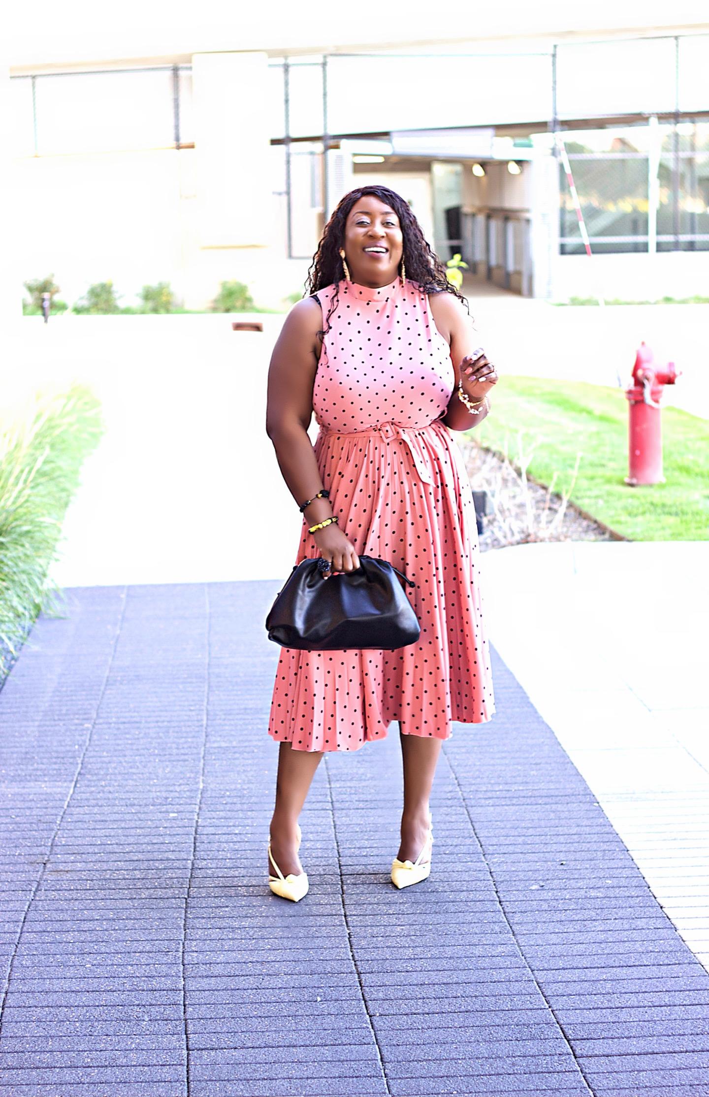 black-fashion-midwest-blogger-hypnozglam