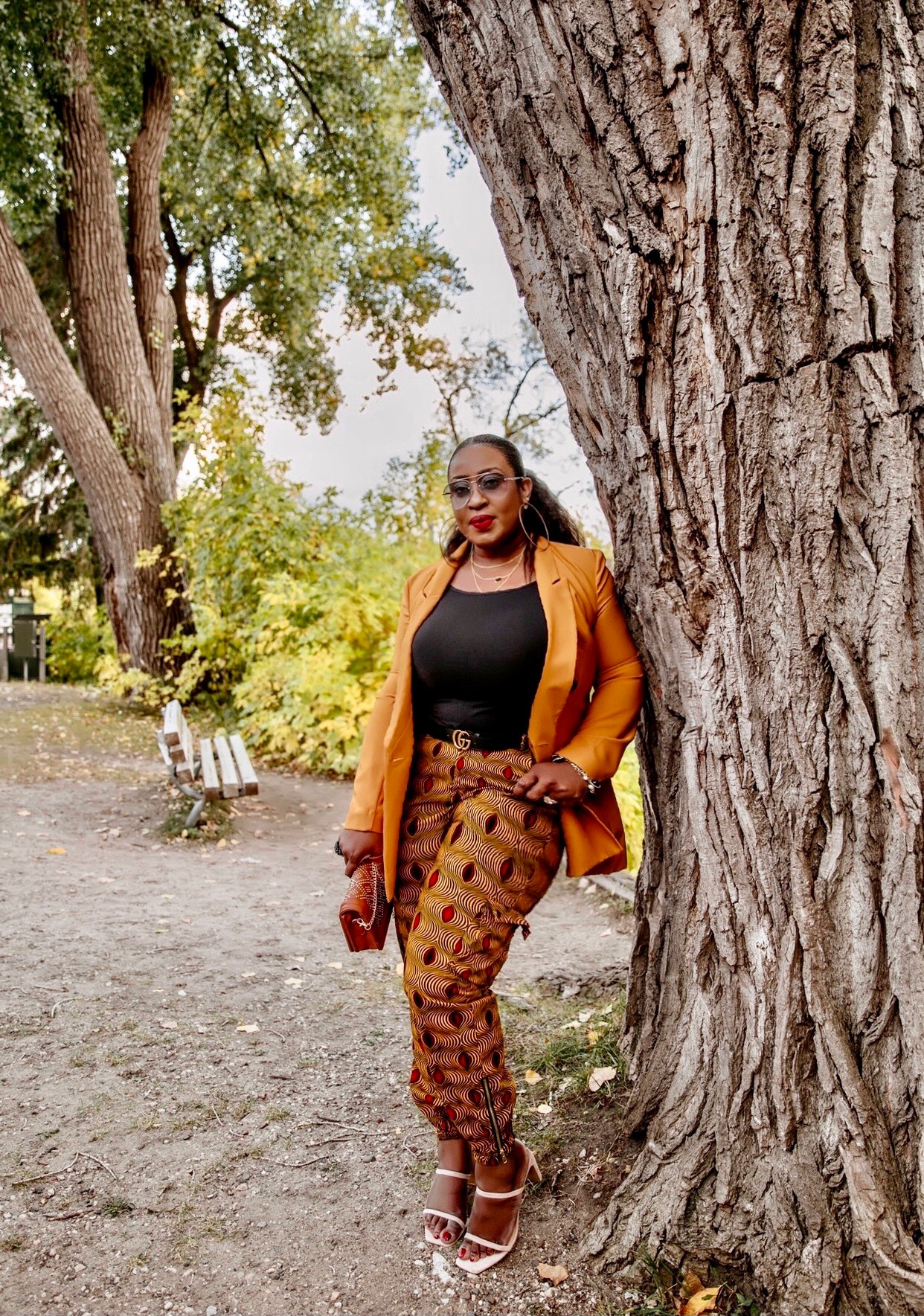 multicultural-black-style-and-beauty-blogger