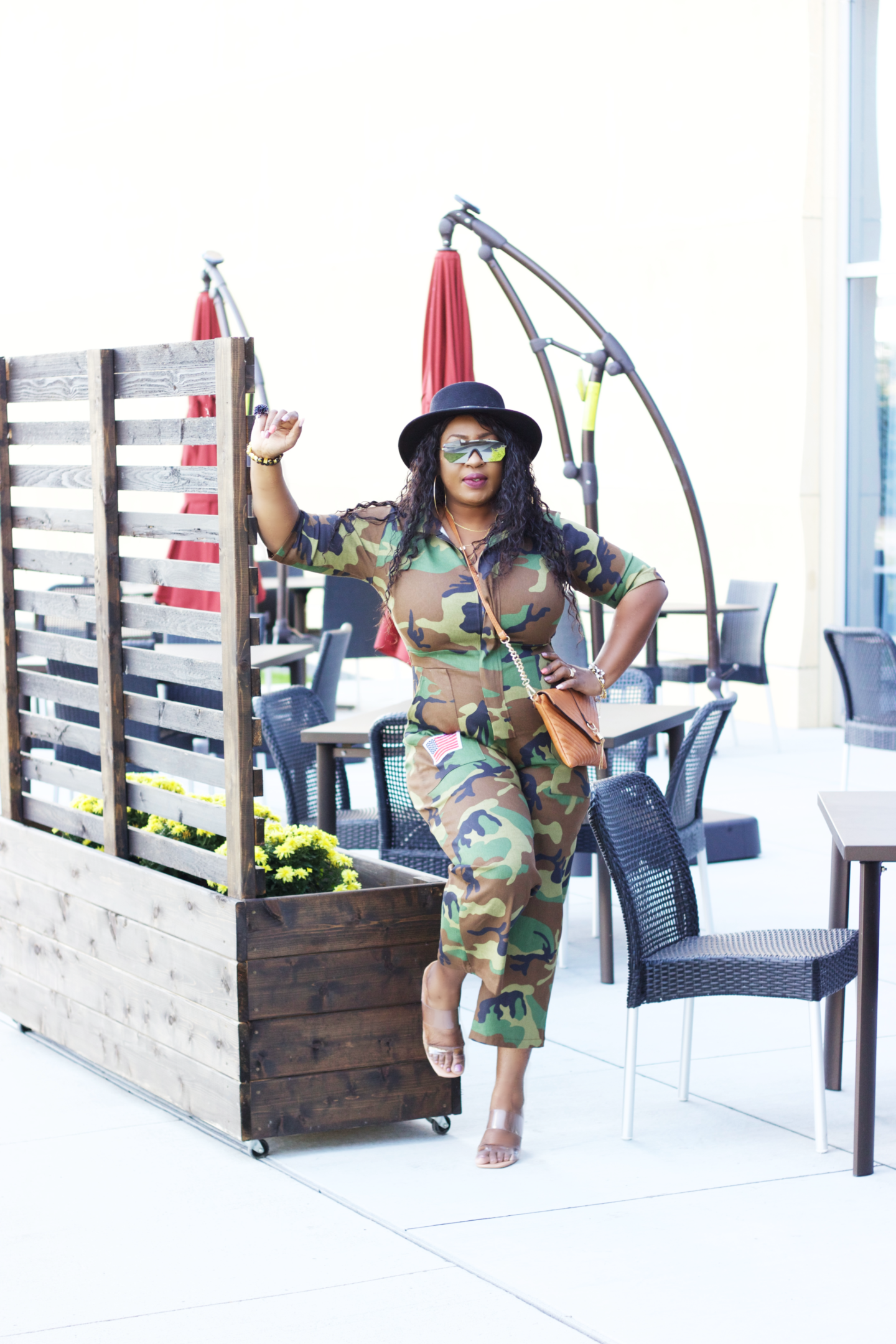 camo-jumpsuit-fashion-lifestyle-blogger