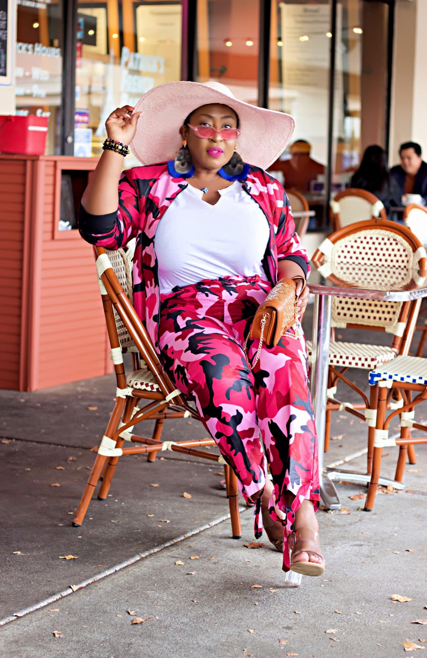 pink-camo-bmber-pants-set-hypnozglam