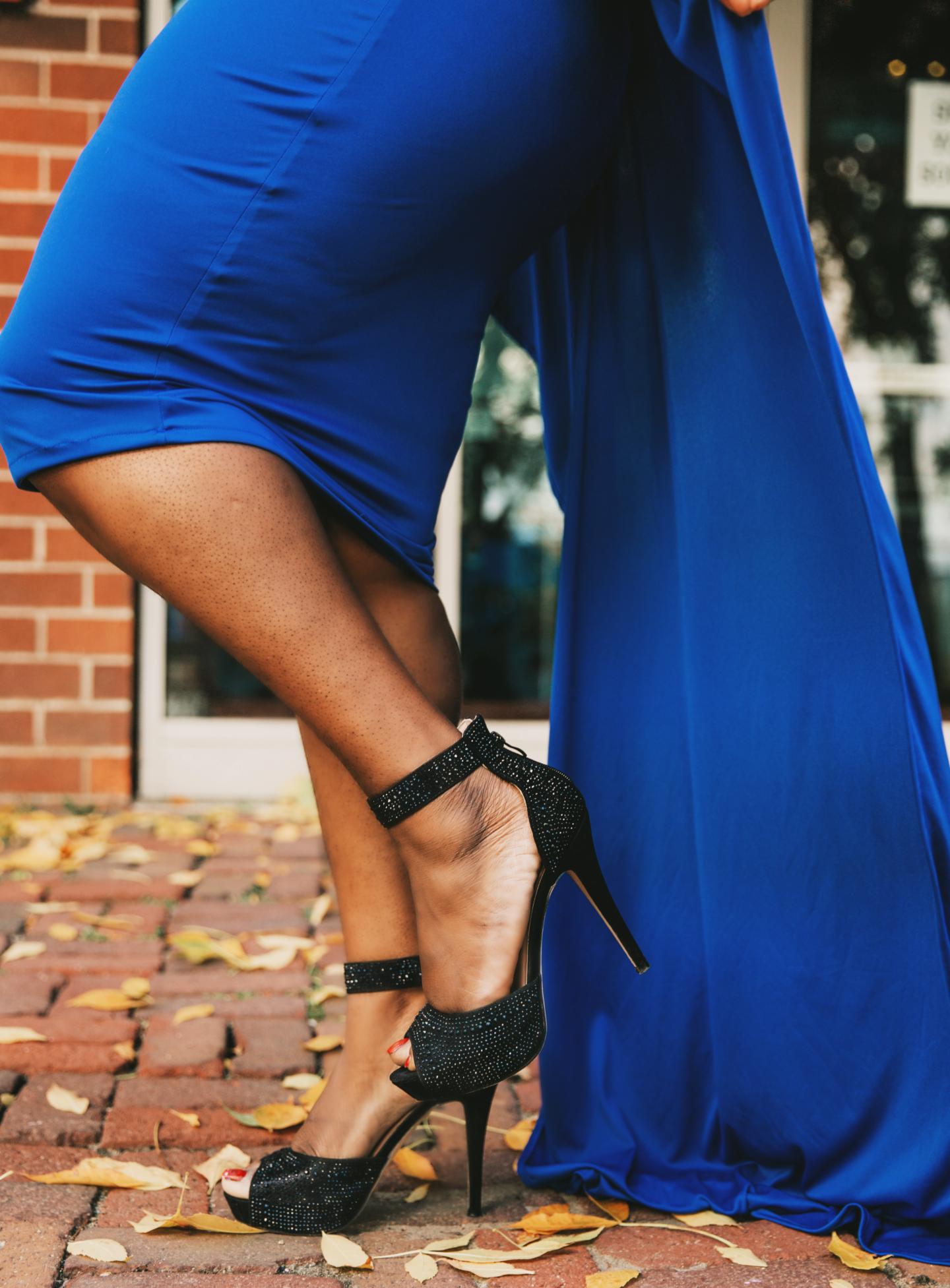 black-beauty-fashion-blogger-influencer
