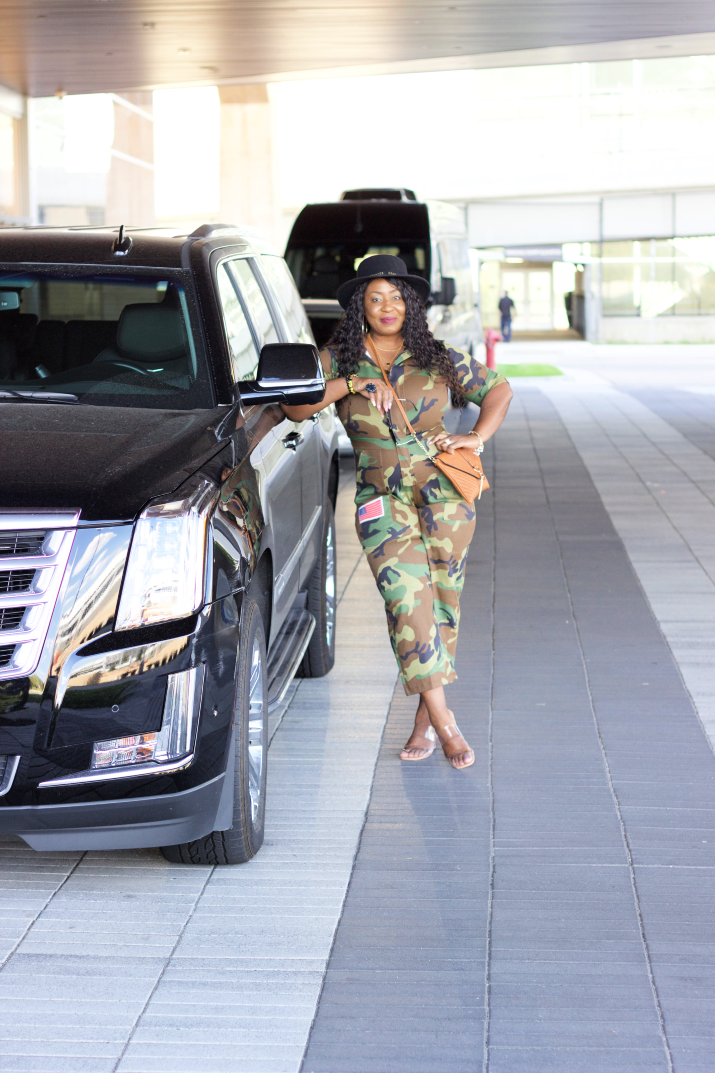 black-multicultural-fashion-style-blogger