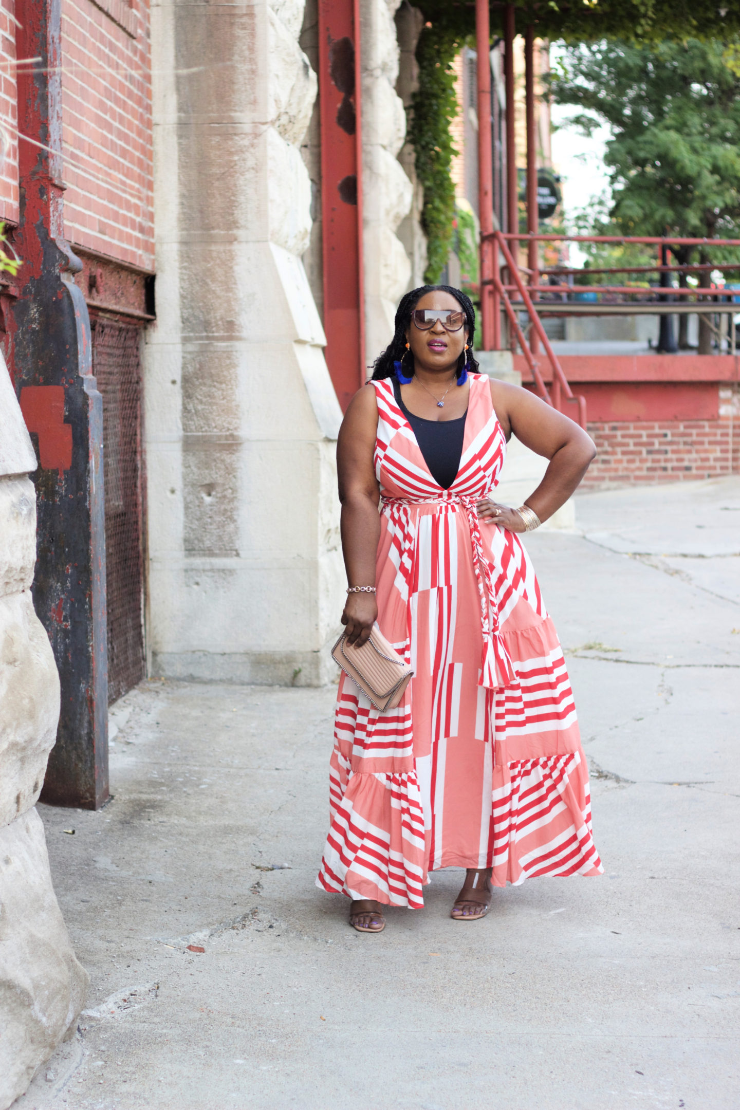 black-multicultural-fashion-blogger-inlfuencer