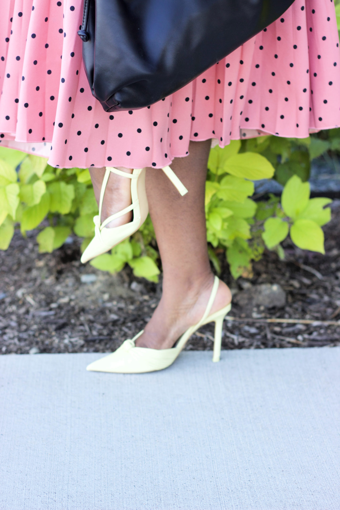 black-multicultural-fashion-blogger
