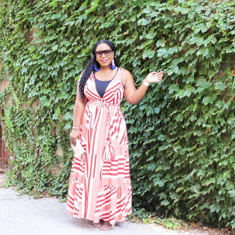 beautiful-maxi-dress=hypnozglam