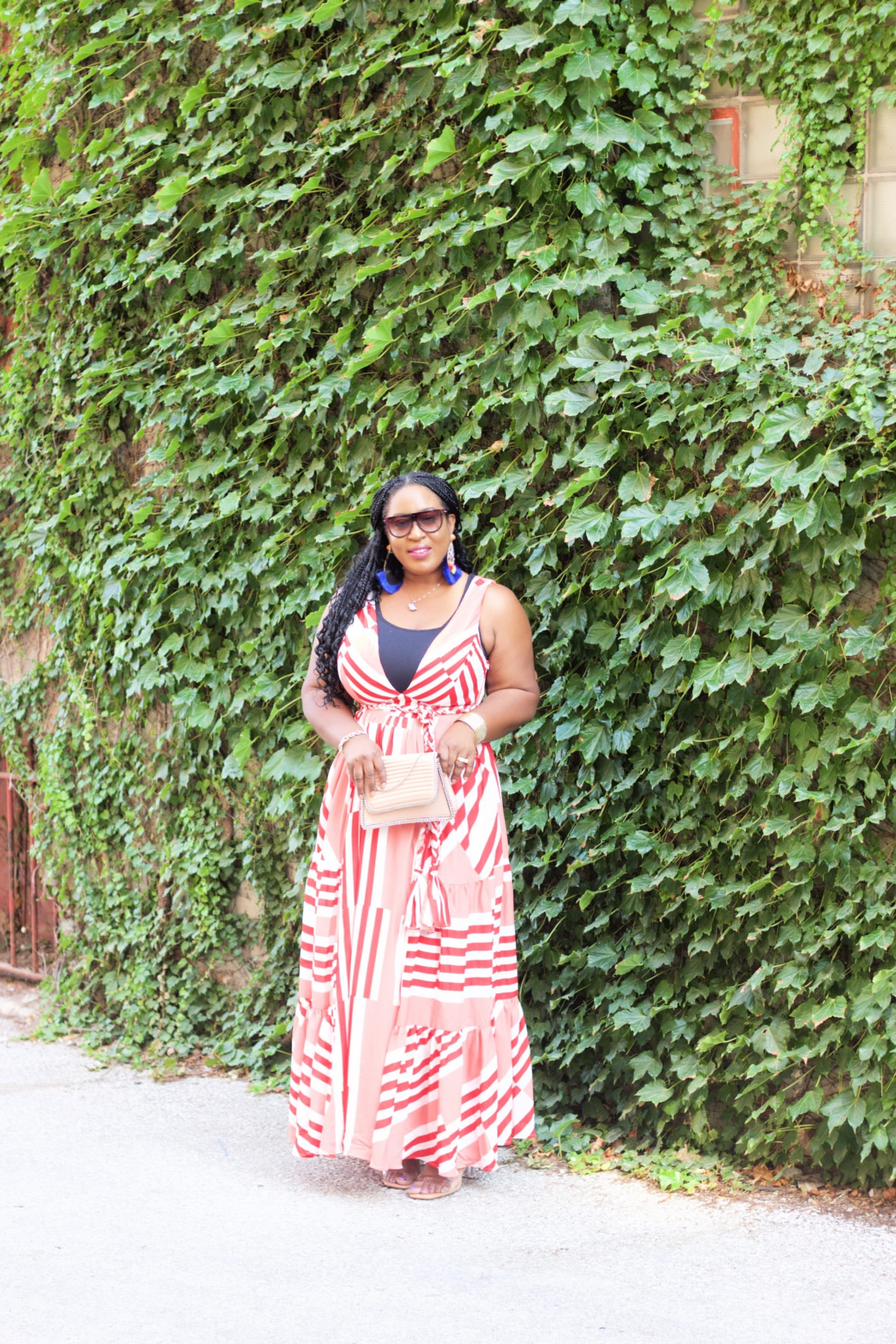 summer-fall-white-red-maxi-leffet-glamour