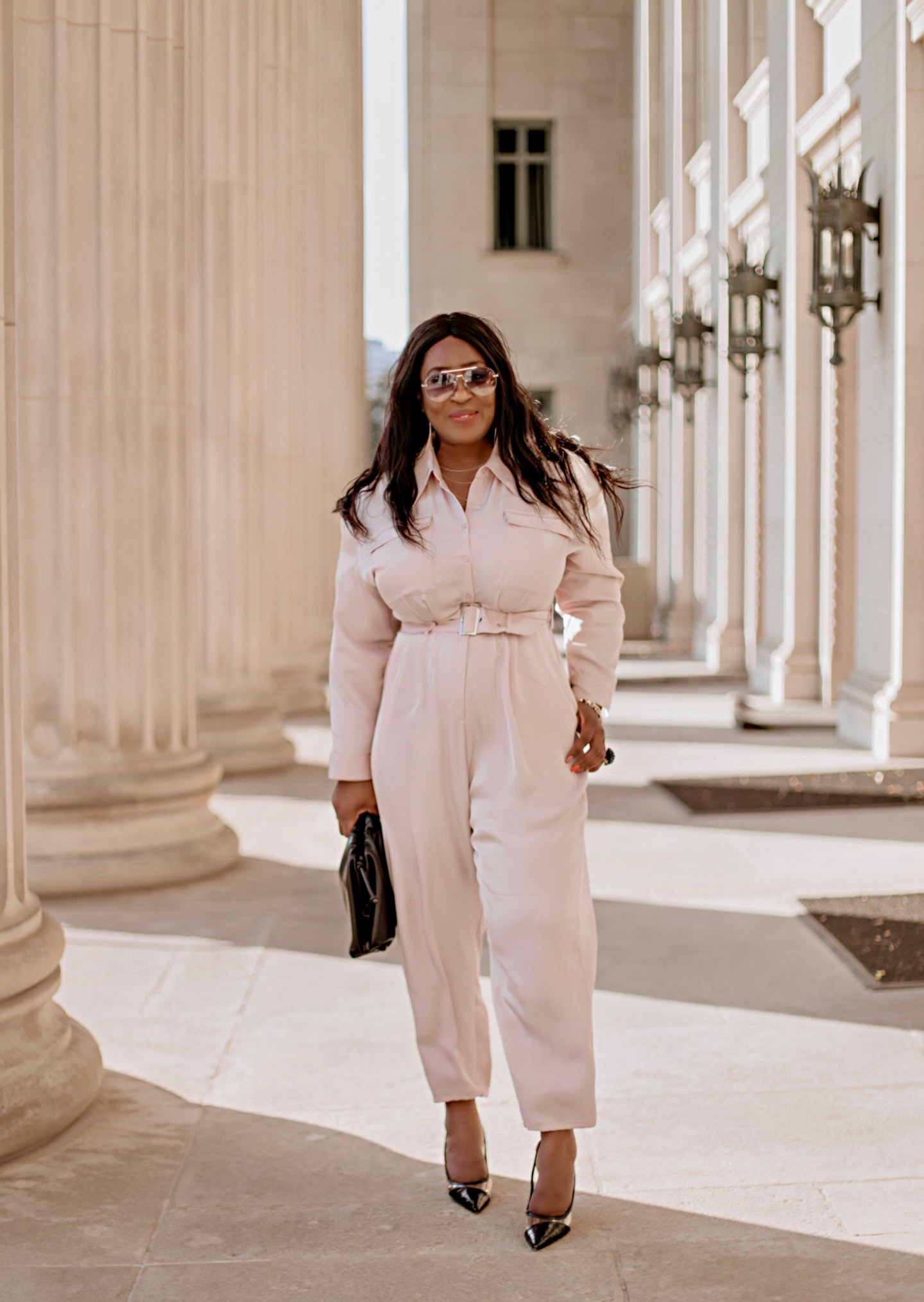 Express-style-utility-jumpsuit