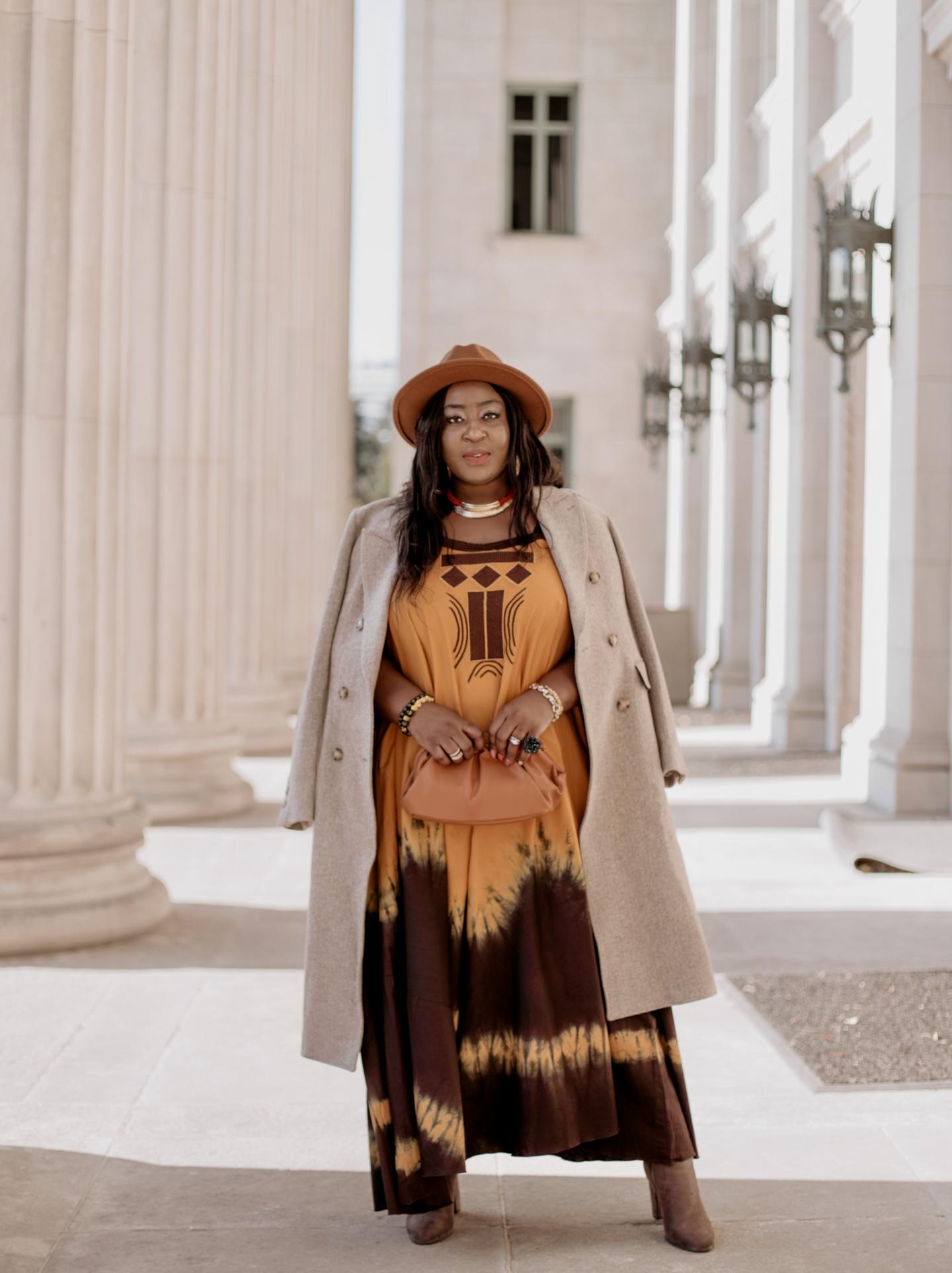 Fall-summer-colorful-ethnic-nadiaka-maxi-dress