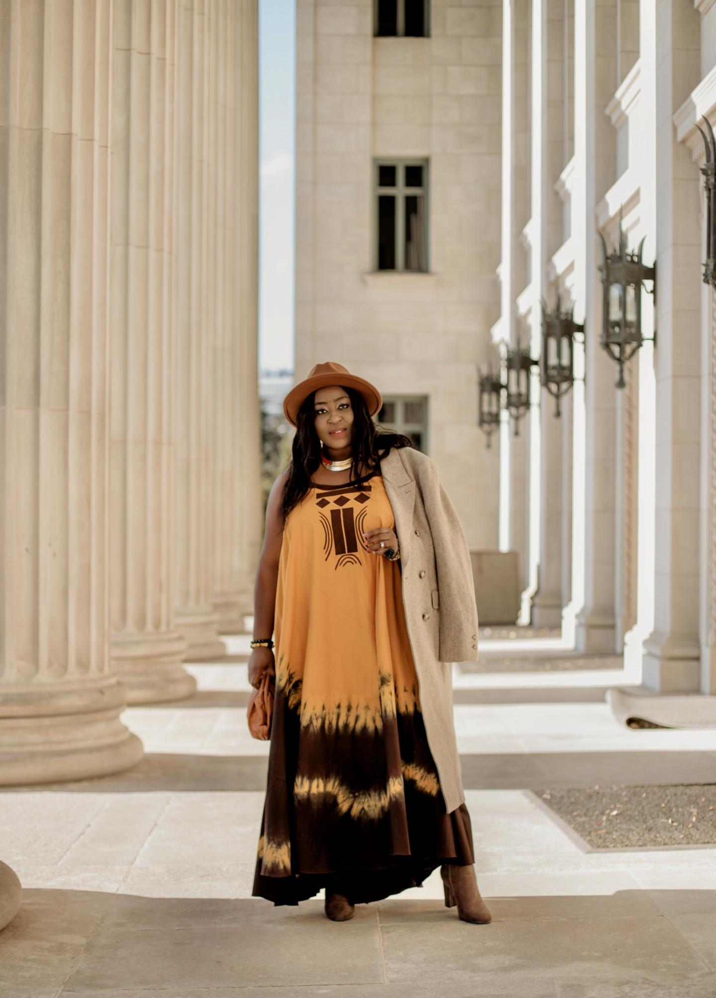 beautiful-fall-winter-style-mazi-dress-nadiaka
