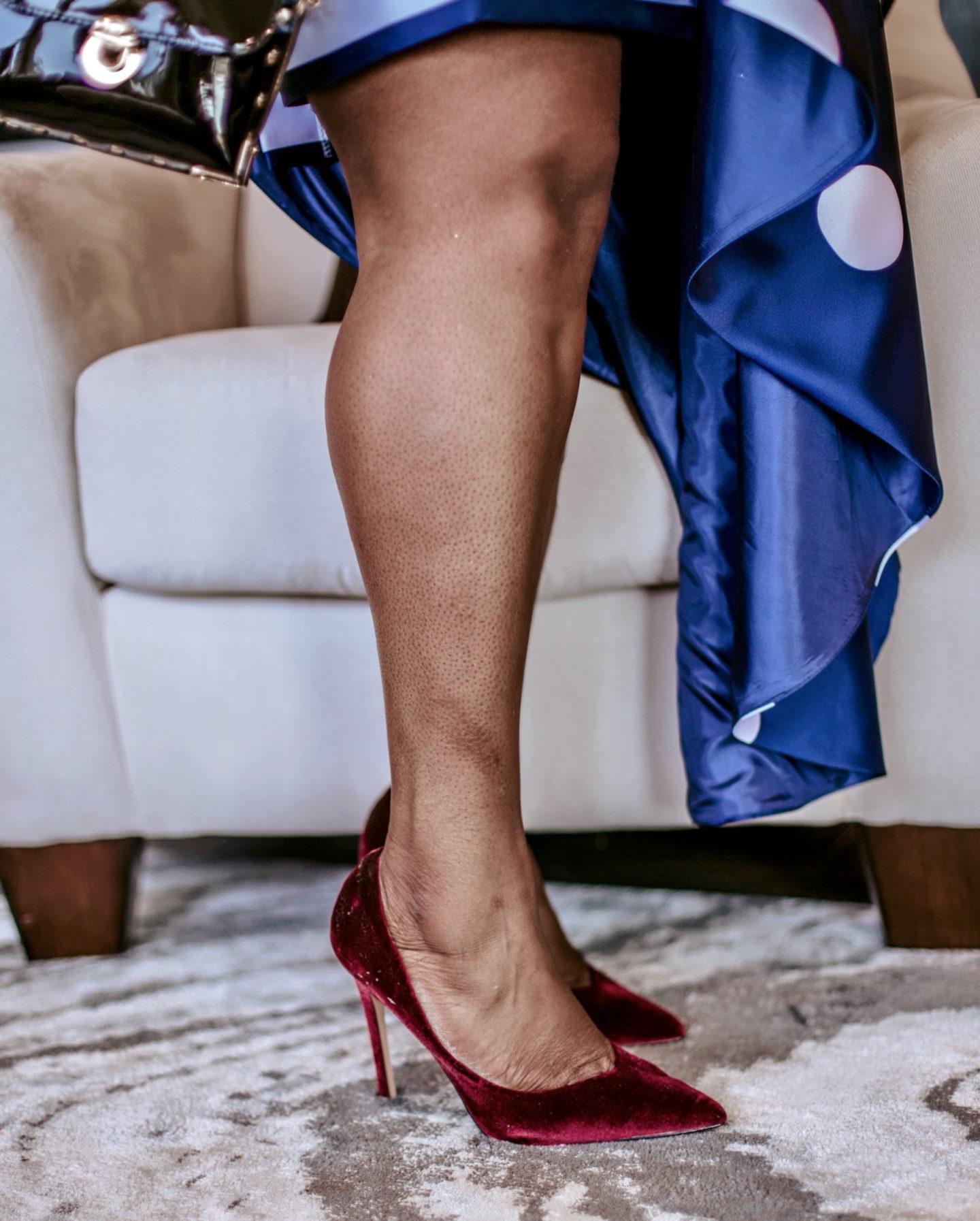 Polka-dot-high-lpw-skirt-and-top