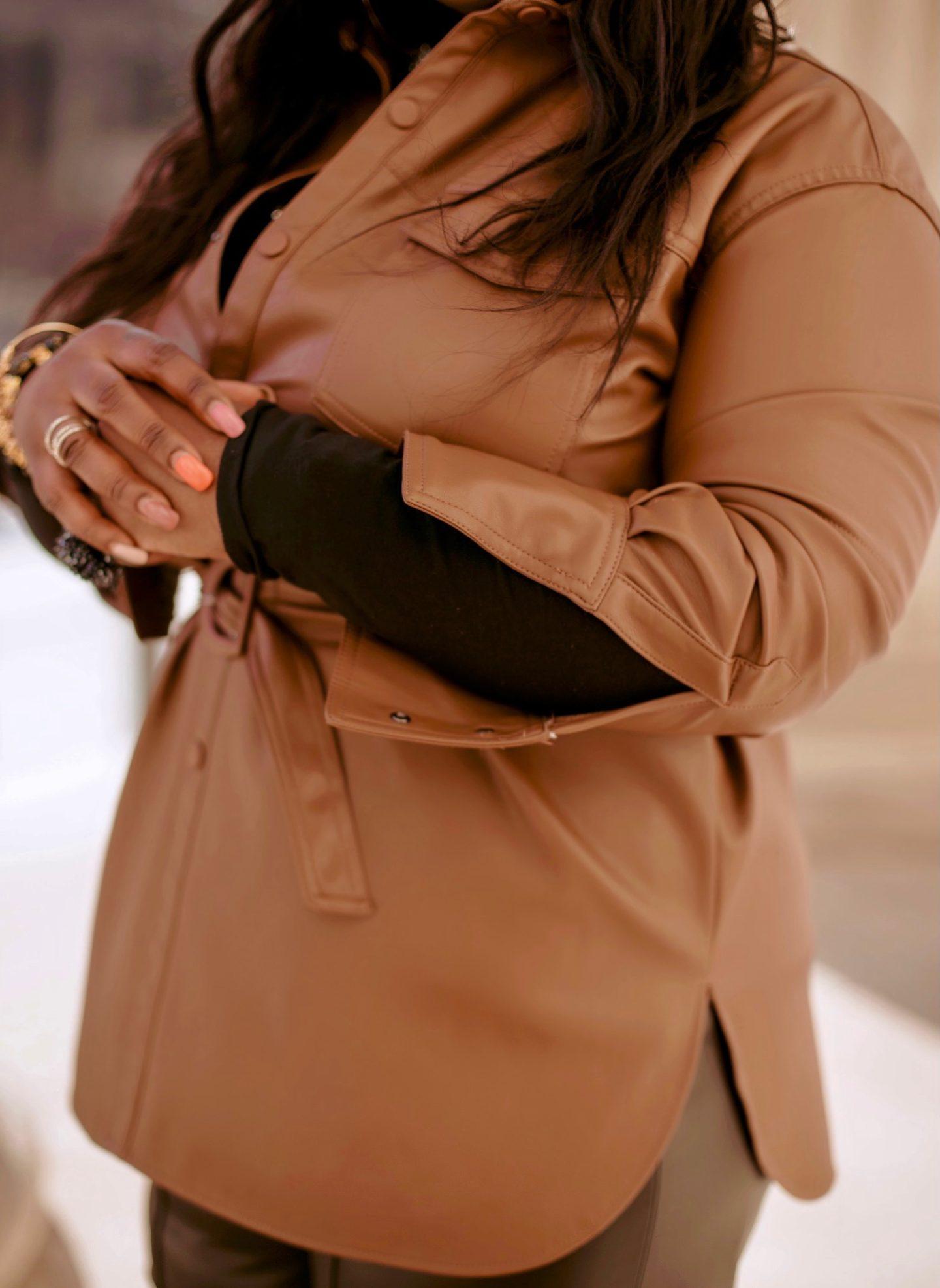 leather-blazer-faux-leather-pants-hypnozglam