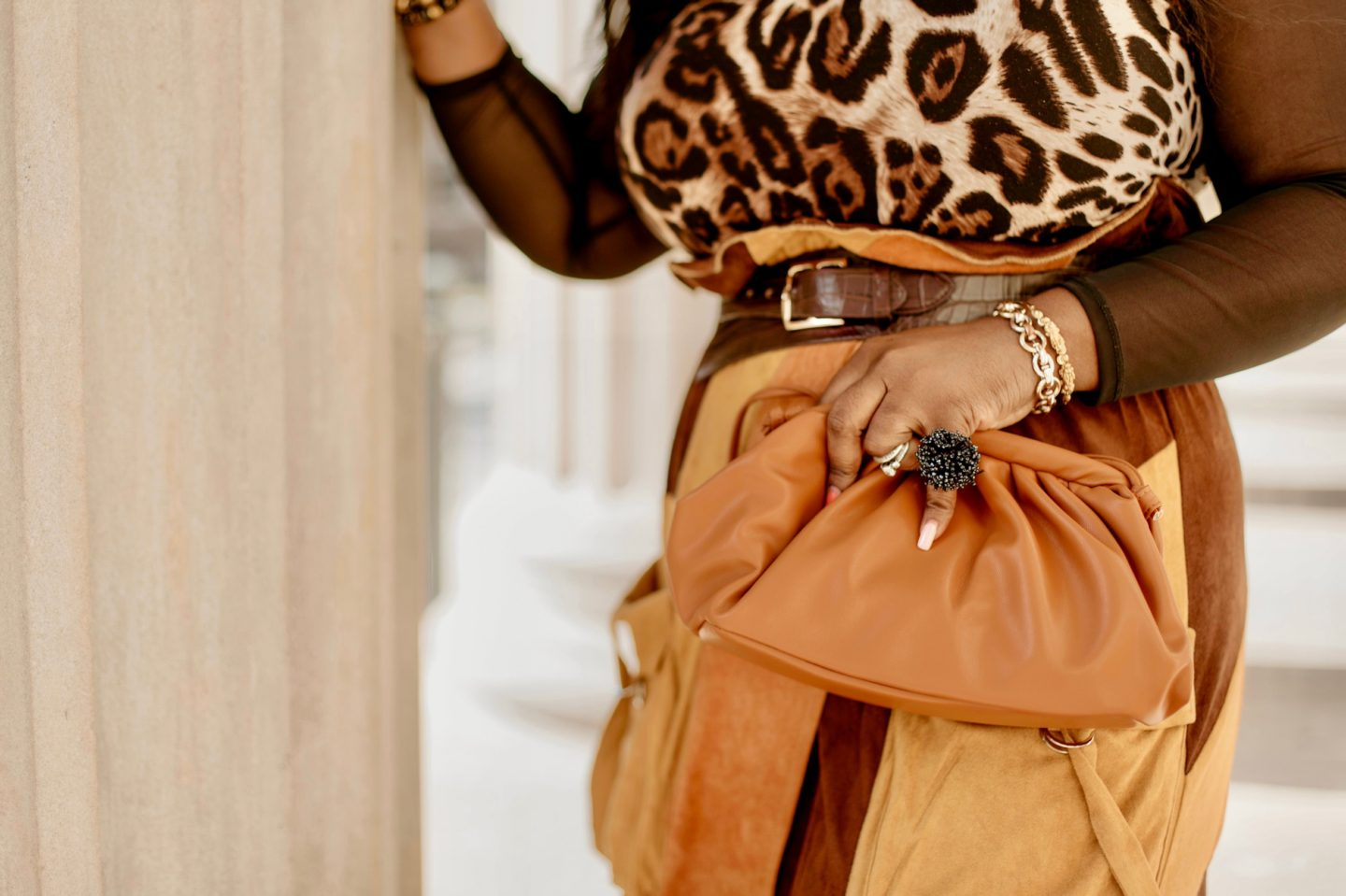 animal-prints-leopard-suede-colorblock-maxi