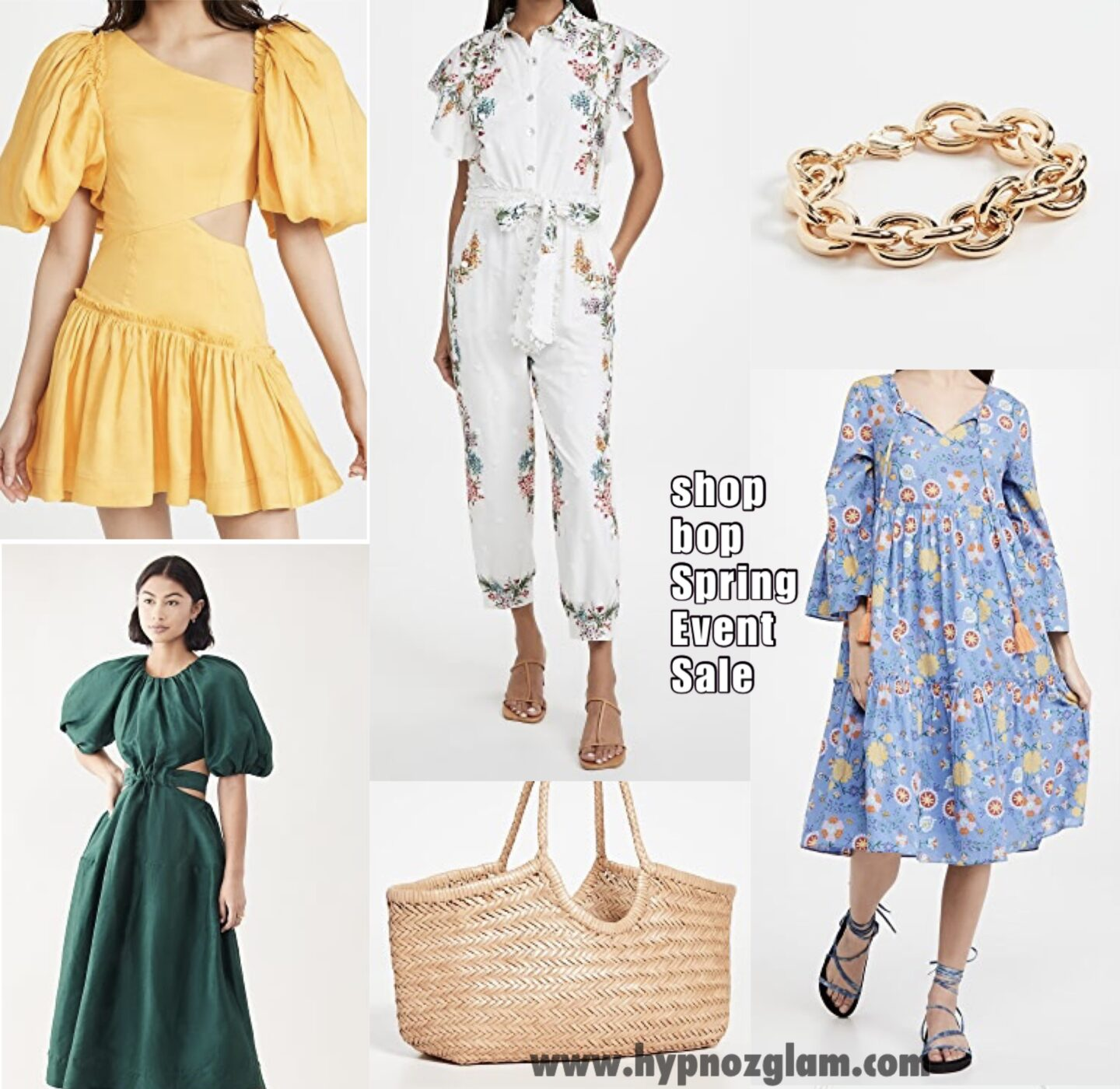 Shopbop-spring-event-sale
