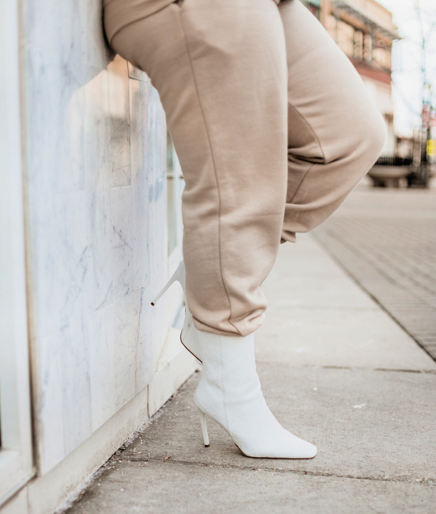 neutral-hoodie-jogger-set-white-boots