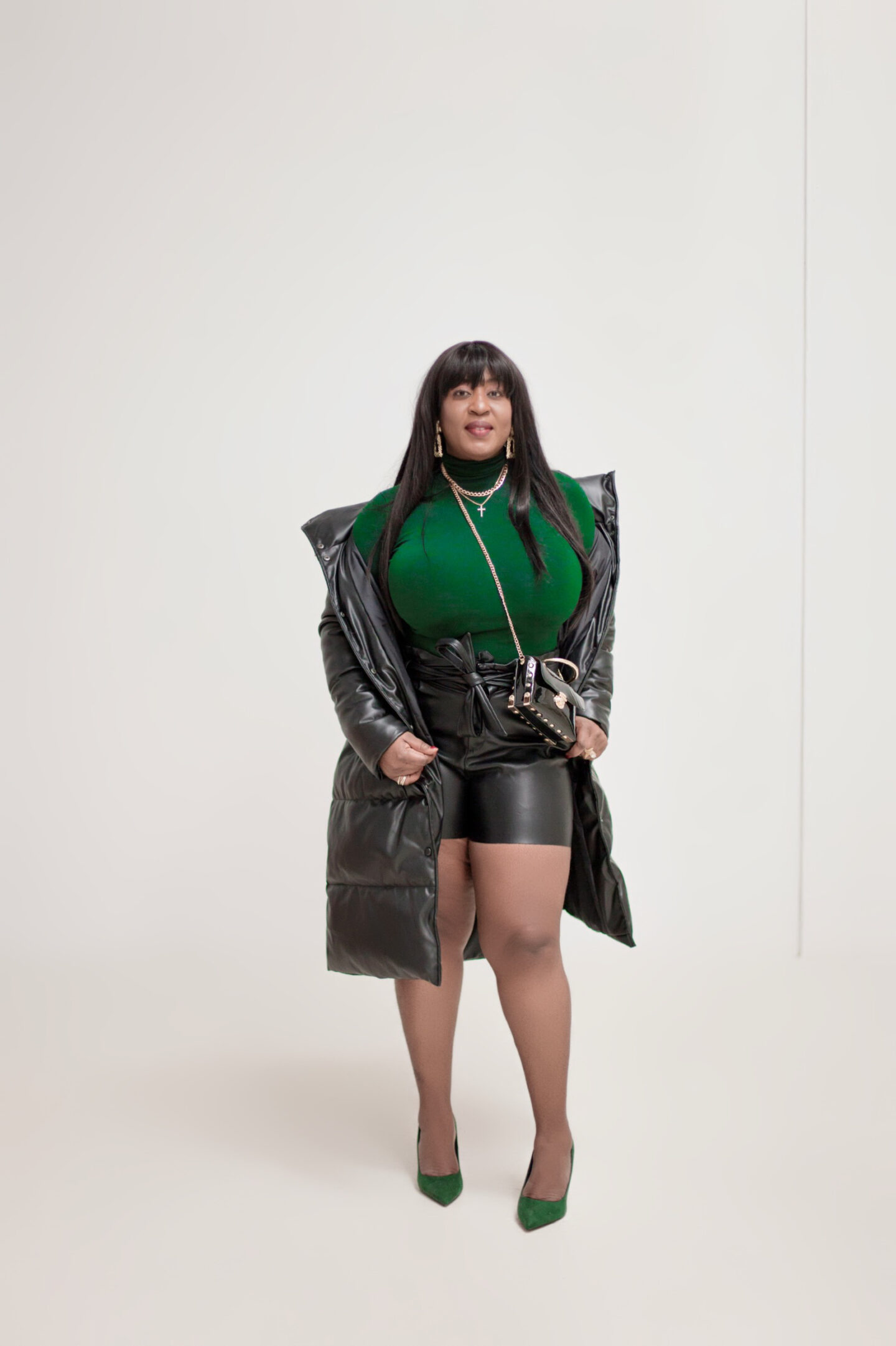 beautiful-puffer-coat-faux-leather-style