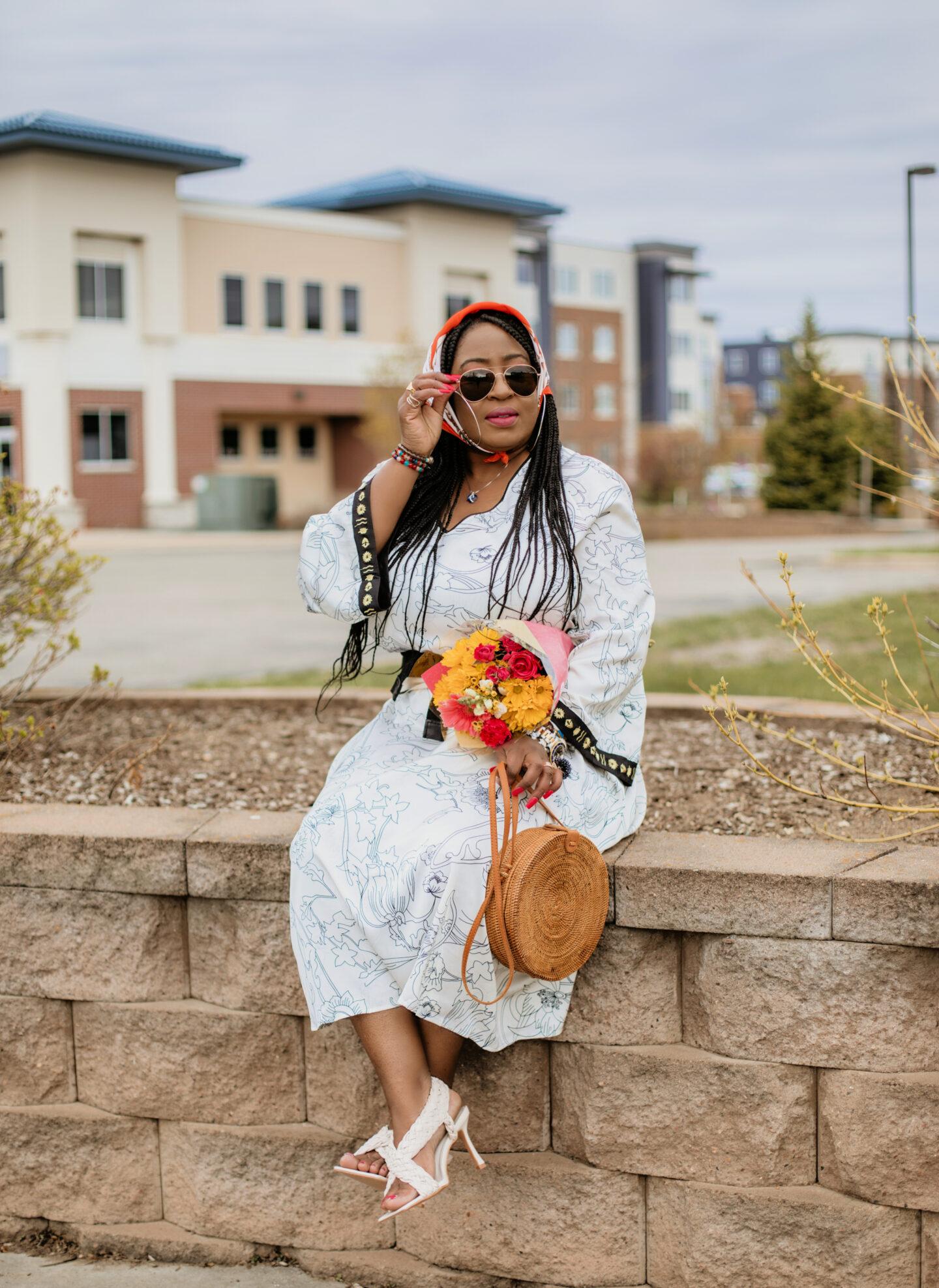 White-kimono-dress-summer-dress