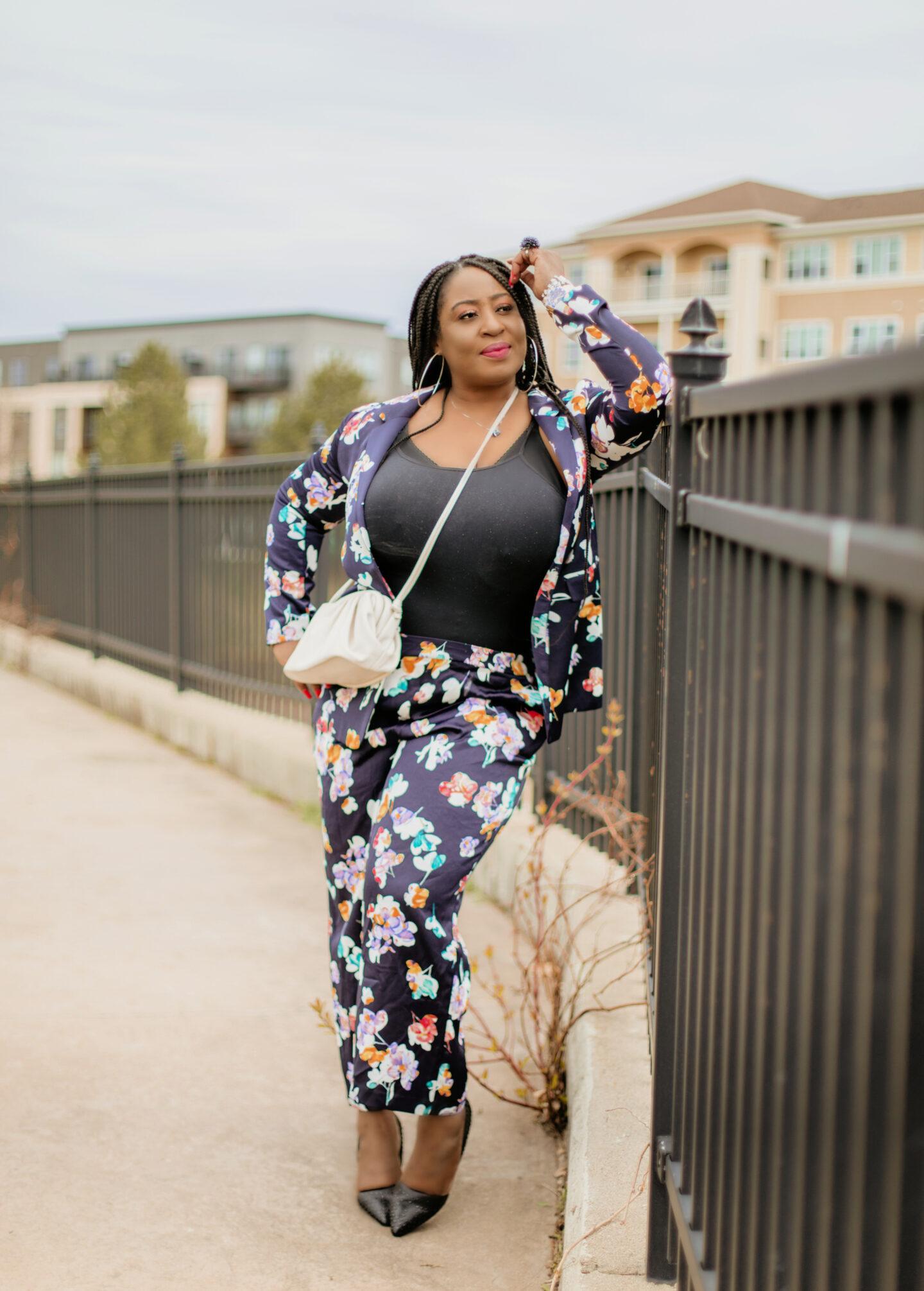 blue-floral-suit-set-fashion-blog-hypnozglam
